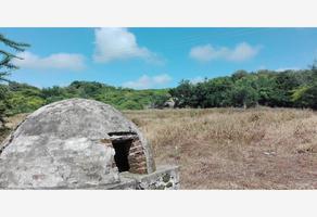 Foto de terreno habitacional en venta en miahuatlán 1, el paso de miahuatlán, amacuzac, morelos, 8532549 No. 01