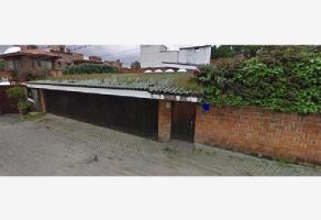 Foto de casa en venta en miahuatlan , san jerónimo lídice, la magdalena contreras, df / cdmx, 0 No. 01
