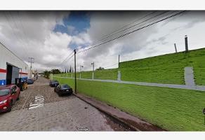 Foto de terreno comercial en venta en miami ., baja california, el salto, jalisco, 0 No. 01