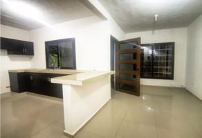 Foto de departamento en renta en  , miami, carmen, campeche, 12559607 No. 01