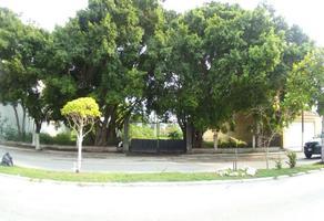 Foto de terreno habitacional en renta en  , miami, carmen, campeche, 17951177 No. 01