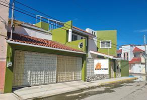 Foto de casa en venta en  , miami, carmen, campeche, 0 No. 01