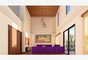 Foto de casa en venta en michael collin 2887, las cumbres 5 sector b, monterrey, nuevo león, 0 No. 01