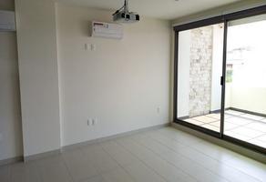 Foto de oficina en renta en michel torena , chapultepec oriente, morelia, michoacán de ocampo, 0 No. 01