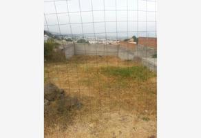 Foto de terreno habitacional en venta en michelena 111, morelia centro, morelia, michoacán de ocampo, 5209127 No. 01