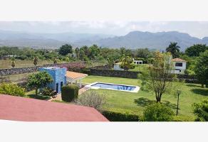 Foto de casa en venta en michiate 3, oacalco, yautepec, morelos, 0 No. 01