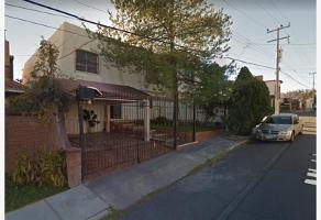 Foto de casa en venta en michigan 3413, quintas del sol, chihuahua, chihuahua, 9697510 No. 01