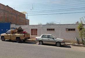 Foto de terreno habitacional en venta en michoacán 0, san josé de los olvera, corregidora, querétaro, 0 No. 01