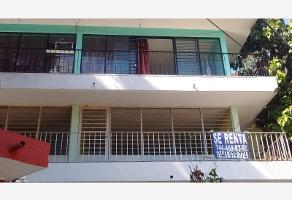 Foto de casa en renta en michoacan 1, progreso, acapulco de juárez, guerrero, 0 No. 01