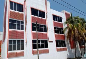 Foto de edificio en venta en michoacan 203 esquina nuevo león , petrolera, coatzacoalcos, veracruz de ignacio de la llave, 13096138 No. 02