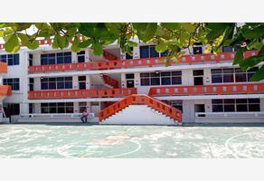 Foto de edificio en venta en michoacan 203, petrolera, coatzacoalcos, veracruz de ignacio de la llave, 0 No. 01
