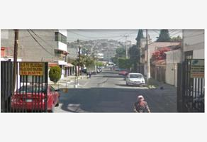 Foto de casa en venta en michoacan 311, jacarandas, tlalnepantla de baz, méxico, 0 No. 01