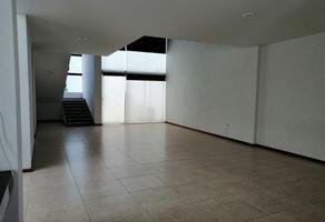 Foto de casa en renta en michoacan 369, valle quieto, morelia, michoacán de ocampo, 17000991 No. 01