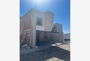 Foto de casa en venta en michoacán 92, nuevo jericó, zamora, michoacán de ocampo, 0 No. 01