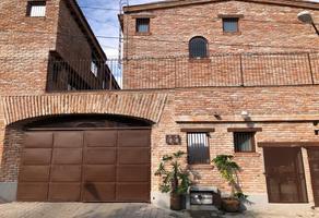 Foto de casa en venta en michoacan , héroes de padierna, la magdalena contreras, df / cdmx, 11354131 No. 01