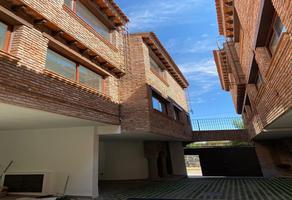 Foto de casa en venta en michoacan , héroes de padierna, la magdalena contreras, df / cdmx, 0 No. 01