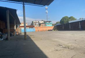 Foto de terreno comercial en venta en michoacán / las granjas 1, industrial vallejo, azcapotzalco, df / cdmx, 16761383 No. 01