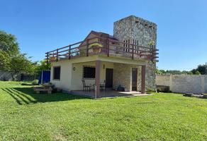 Foto de casa en venta en michoacan , lindavista, pueblo viejo, veracruz de ignacio de la llave, 0 No. 01