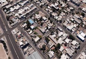 Foto de terreno habitacional en venta en michoacán , pueblo nuevo, la paz, baja california sur, 0 No. 01