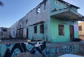Foto de terreno habitacional en venta en michoacan , pueblo nuevo, mexicali, baja california, 0 No. 01