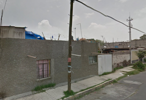 Foto de casa en venta en michoacán , san juan tlalpizahuac, ixtapaluca, méxico, 0 No. 01