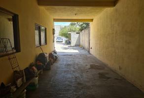 Foto de casa en venta en michocacan , santo tomas, azcapotzalco, df / cdmx, 20038578 No. 01