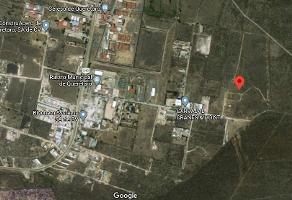 Foto de terreno industrial en venta en microindustriales , san josé el alto, querétaro, querétaro, 0 No. 01