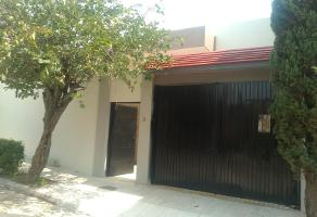 Foto de casa en venta en miguel 1, el tapatío, san pedro tlaquepaque, jalisco, 12960497 No. 01