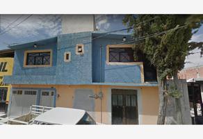 Foto de casa en venta en miguel acuña 7, la uca, ezequiel montes, querétaro, 19967783 No. 01