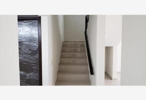 Foto de casa en venta en miguel aguirre 221, domingo arrieta, durango, durango, 6529604 No. 02