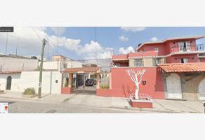 Foto de casa en venta en miguel alemán 0, venustiano carranza, tehuacán, puebla, 0 No. 01