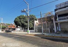 Foto de local en venta en miguel aleman 00, puerto marqués, acapulco de juárez, guerrero, 12992098 No. 01