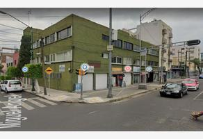 Foto de local en venta en miguel aleman 149, moderna, benito juárez, df / cdmx, 0 No. 01