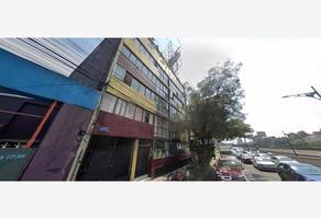 Foto de edificio en venta en miguel aleman 217, roma sur, cuauhtémoc, df / cdmx, 0 No. 01