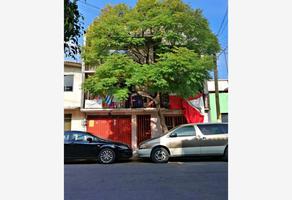 Foto de casa en venta en miguel alemán 226, manantiales, nezahualcóyotl, méxico, 0 No. 01
