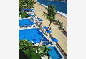 Foto de departamento en renta en miguel aleman 2568, club deportivo, acapulco de juárez, guerrero, 12116577 No. 01
