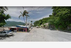 Foto de terreno habitacional en venta en miguel aleman 5566, puerto marqués, acapulco de juárez, guerrero, 16807214 No. 04