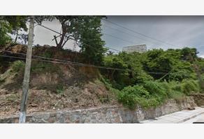 Foto de terreno habitacional en venta en miguel aleman 6656, puerto marqués, acapulco de juárez, guerrero, 16825212 No. 01
