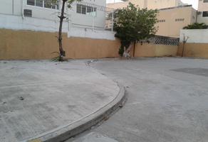 Foto de terreno habitacional en venta en  , miguel alemán, acapulco de juárez, guerrero, 0 No. 01