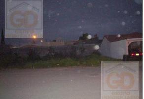 Foto de terreno habitacional en venta en  , miguel alemán, el mante, tamaulipas, 7636566 No. 01