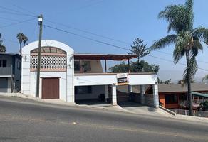 Foto de casa en renta en miguel aleman , ensenada centro, ensenada, baja california, 0 No. 01