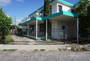 Foto de casa en venta en  , miguel alemán, mérida, yucatán, 11243308 No. 01