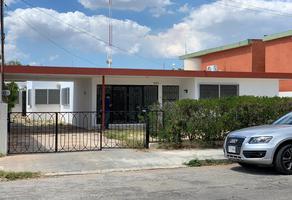 Foto de casa en venta en  , miguel alemán, mérida, yucatán, 13404177 No. 01