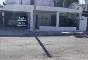 Foto de casa en venta en  , miguel alemán, mérida, yucatán, 14047188 No. 01