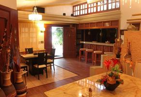 Foto de casa en venta en  , miguel alemán, mérida, yucatán, 14049463 No. 01