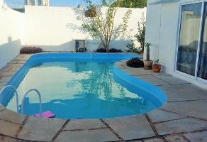 Foto de casa en venta en  , miguel alemán, mérida, yucatán, 14049475 No. 01