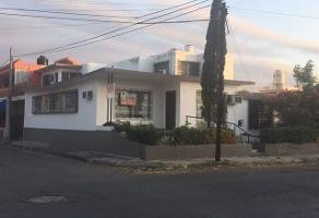 Foto de casa en renta en  , miguel alemán, mérida, yucatán, 3097792 No. 01