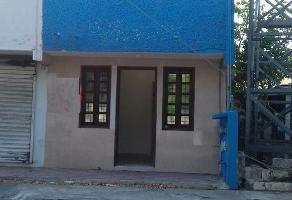 Foto de casa en renta en  , miguel alemán, mérida, yucatán, 0 No. 01