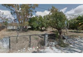 Foto de terreno habitacional en venta en  , miguel aleman, oaxaca de juárez, oaxaca, 0 No. 01