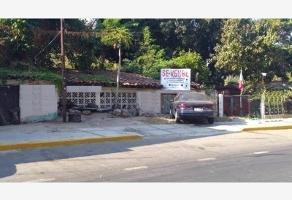 Foto de terreno comercial en venta en miguel aleman , puerto marqués, acapulco de juárez, guerrero, 7698228 No. 01